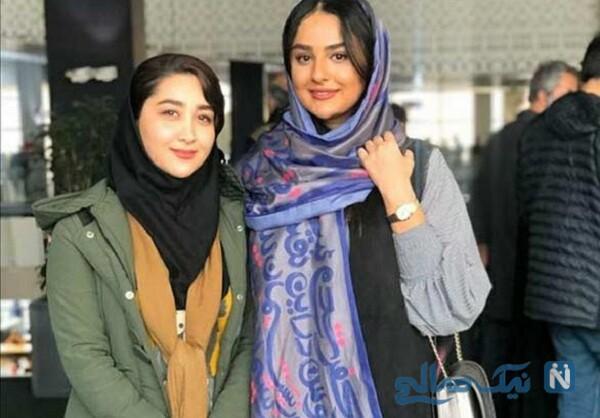 مستندساز ایرانی
