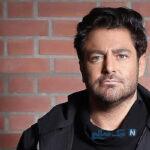 محمدرضا گلزار سوپر استار سینمای ایران در لباس خطره انگیز تیم پاس