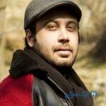 نوازندگی زانکو پسر محسن چاوشی با آهنگی از پدرش