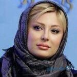 چهره زیبا و جوان نیوشا ضیغمی در صفحه اینستاگرام خانم بازیگر