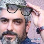بزرگترین شایعه ازدواج بازیگران از مهدی پاکدل تا سحر قریشی