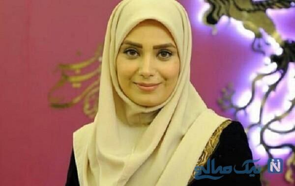 صبا راد پس از مهاجرت تصاویر خانه اش در تهران را منتشر کرد