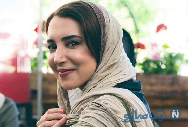 روز تولد سحر جعفری جوزانی بازیگر
