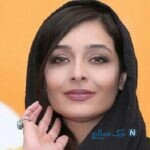 ساره بیات بازیگر عاشق در سریال دل , پدر و مادرش