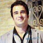فارسی حرف زدن همسر و پسر یوسف تیموری زمان رفتن از ایران