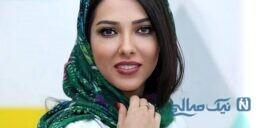 عکس های نایاب دانشجویی سلبرتی ها از لیلا اوتادی تا شهاب حسینی