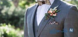 داماد ۳۱ ساله تهرانی که پس از ازدواج گرفتار کرونا شد