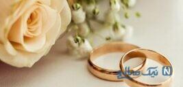 فرار عروس جوان و مادرش از یک مراسم عروسی اجباری