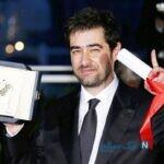 شغل دوم بازیگران ایرانی از مهتاب کرامتی تا جواد عزتی