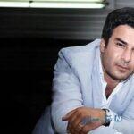 علت جدایی یوسف تیموری از همسرش در برنامه ام شو مجید صالحی