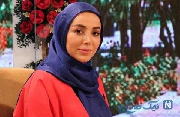 سپیده مرادپور بازیگر ایرانی