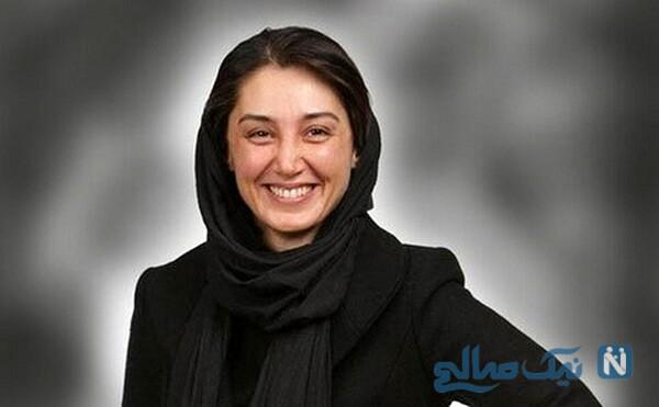 بازیگران معروفی که دیپلم دارن از مهناز افشار تا هدیه تهرانی