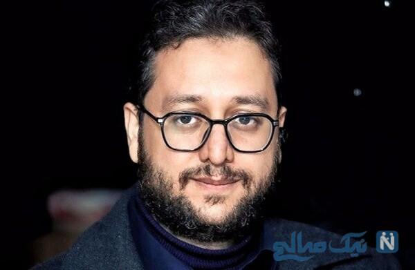 عزاداری خانگی دکتر بشیر حسینی داور عصر جدید در روز عاشورا