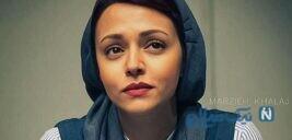 عکس جالبی که سوگل خلیق برای تولد الناز حبیبی منتشر کرد