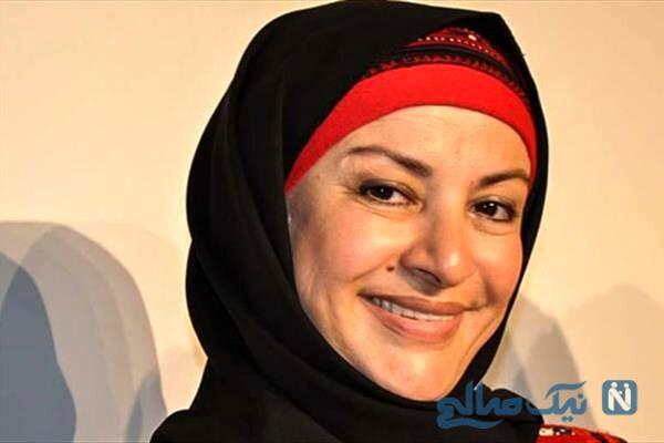 تولد ۶۰ سالگی فرحناز منافی ظاهر همسر مرحوم حسین محباهری