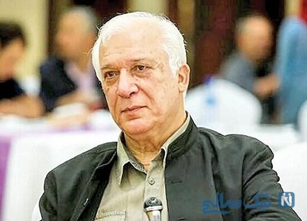 شاعر ایرانی