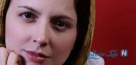 واکنش لیلا حاتمی به حضورش در فهرست زیباترین زنان سینما