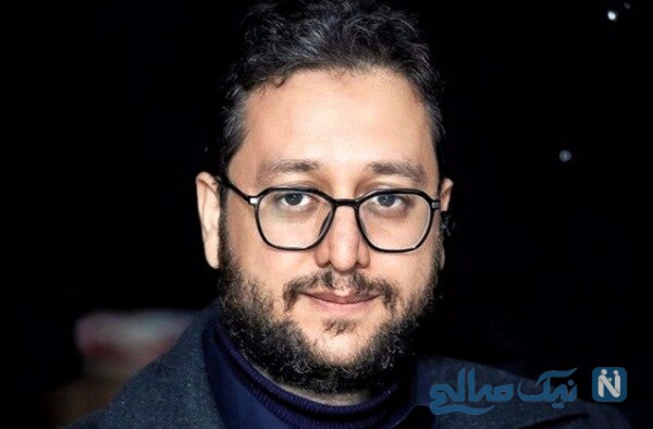 خاطره دکتر بشیر حسینی داور عصر جدید از پیاده روی اربعین