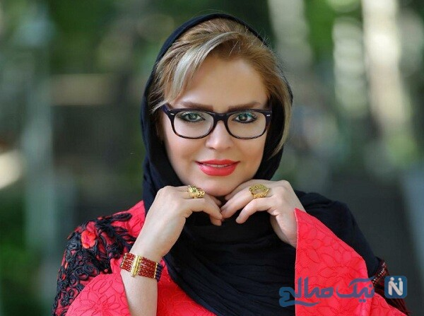 عکس جدید سپیده خداوردی بازیگر