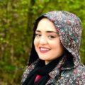 عکس جالب از مادر و خواهر شوهر نرگس محمدی