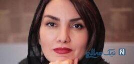 آهیل پسر بهروز افخمی و مرجان شیر محمدی در نقش جوکر