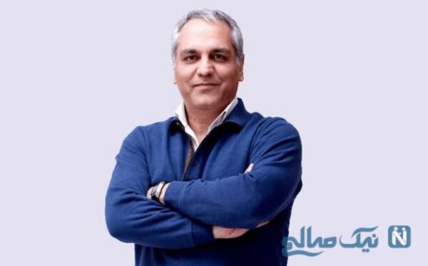 بهترین بازیگر کمدی ایران از مهران مدیری تا محسن تنابنده
