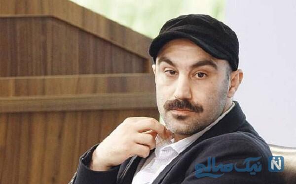 برگزیدگان جشن حافظ از الناز شاکردوست تا محسن تنابنده