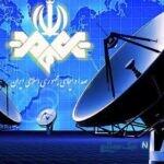 """حمله به عوامل برنامه تلویزیونی """"در شهر"""" با سلاح سرد"""