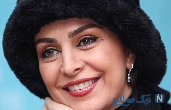 ۷ بازیگر زن معروف که در سن جوانی از دنیا رفتند
