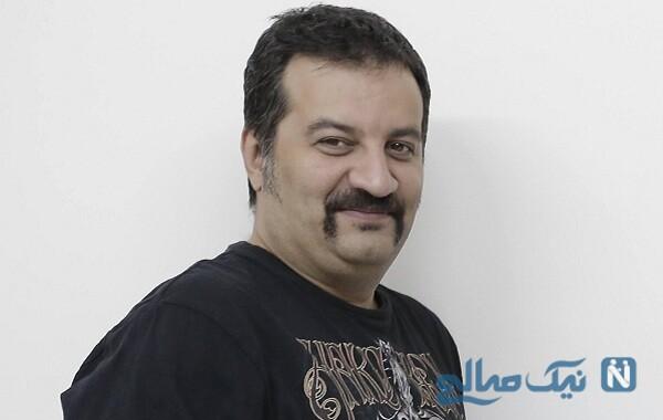 برادران سینمای ایران از پیمان و مهراب تا مصطفی و محسن