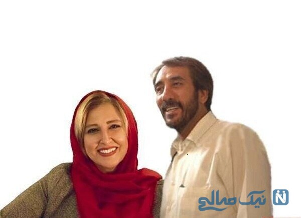 قتل توسط همسر سابق مرجانه گلچین