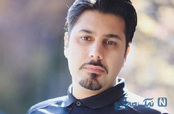 بازی های جالب و جنگلی احسان خواجه امیری خواننده با پسرش