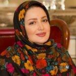 عکس های جدید خانوادگی سلبرتی های معروف ایرانی