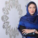 جنجال ویلای لاکچری فریبا نادری بازیگر ستایش در شمال