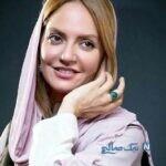 بازیگران جذاب زن دهه ۵۰ از لیلا حاتمی تا مهناز افشار