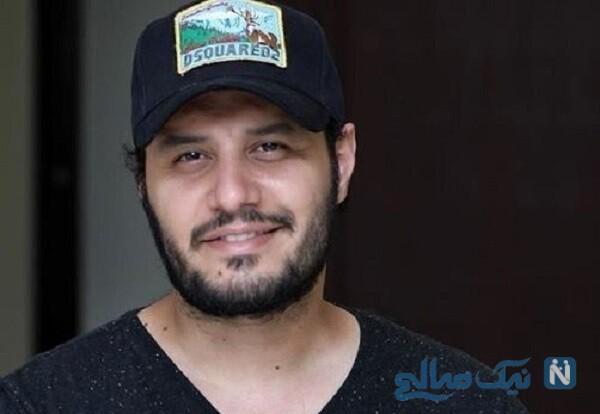 جواد عزتی , شمیلا شیرزاد بازیگران فیلم خورشید در جشنواره ونیز