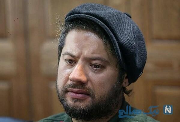علی صادقی