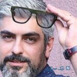۶ بازیگر مرد جذاب دهه پنجاه از احمد مهران فر تا مهدی پاکدل