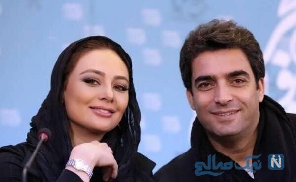 واکنش منوچهر هادی یکتا ناصر به حرف های سعید راد