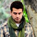 عکس جدید روزبه حصاری بازیگر سریال بچه مهندس شاد و شنگول