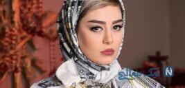 ۷ بازیگر پر طرفدار ایران در اینستاگرام از الناز تا سحر