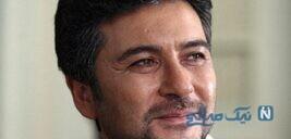 تولد ۳۴ سالگی باران خوش اندام همسر امیرحسین صدیق بازیگر