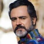 عکس های جالب عروسی عمار تفتی بازیگر معروف