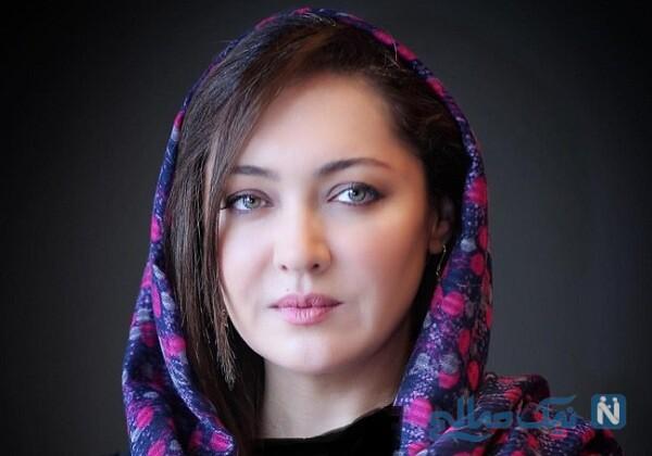 تصاویر جالب از جوانی بازیگران ایرانی