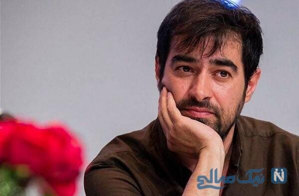 تصاویر نایاب جوانی بازیگران ایرانی طی ۲۰ سال گذشته