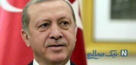 کیف دستی جنجالی امینه همسر اردوغان رئیس جمهور ترکیه