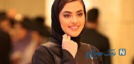 ماجرای رابطه ریحانه پارسا و امیرحسین مرادیان پسر سفیر ایران
