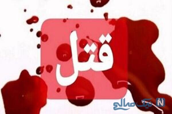 علت خودکشی دختر در تهران