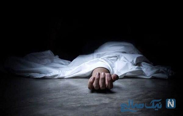 ماجرای خودکشی دختر ۱۵ ساله در تهران و قتل پسر توسط پدر