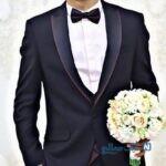 خودکشی کردن داماد جوان پس از دیدن چهره زشت عروس